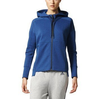 adidas Women's Athletics Stadium Hoodie