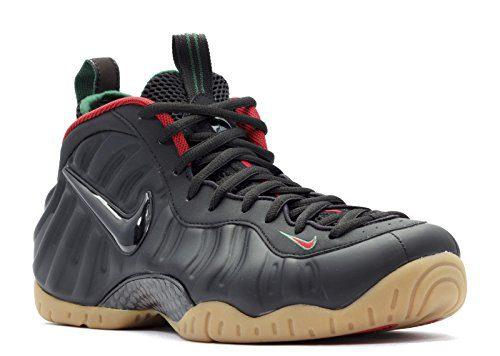 "Nike Air Foamposite Pro - 13 ""Gucci"""