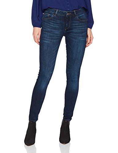 DL1961 Women's Emma Power Legging Jean, Sulton, 29