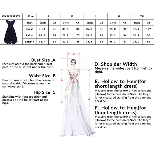 415609a583 MILANO BRIDE Cocktail Dress for Women. Home Shop Women Clothing Dresses ...