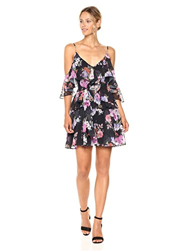 Yumi Kim Women's Addicted to Love Dress