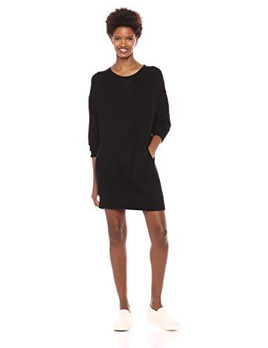 Splendid Women's Active Pullover Dress