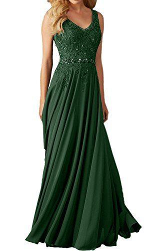 MILANO BRIDE Inexpensive Bridesmaid Dress Prom