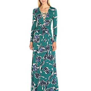 Yumi Kim Women's One and Only Maxi, Calla Lily M