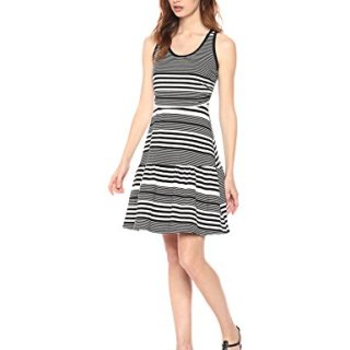 Plenty by Tracy Reese Women's Tank Dress