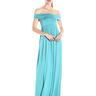 Rachel Pally Women's Midsummer Dress, Laguna, S