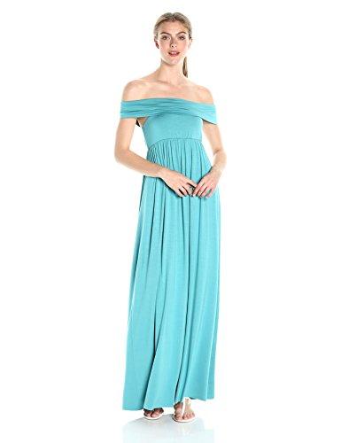 Rachel Pally Women's Midsummer Dress, Laguna, S