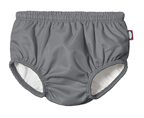 City Threads Baby Girls' and Boys' Swim Diaper Cover