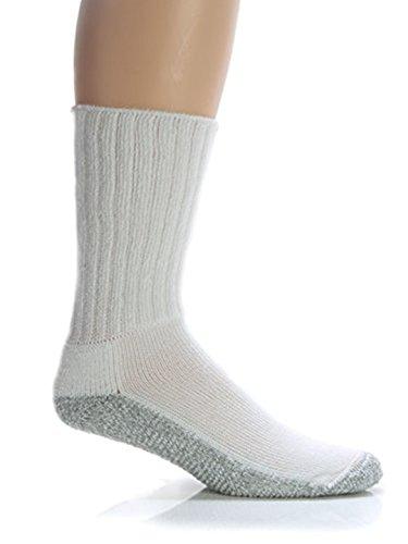 Davido Mens Socks crew made in Italy 100% cotton