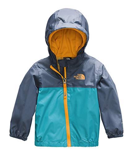 The North Face Infant Zipline Rain Jacket