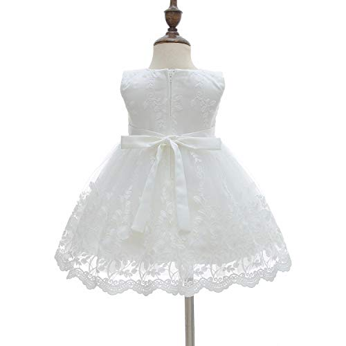f6959d34b Silver Mermaid Baby Girl Christening Dress 2 Piece · Home Shop Baby Baby  Girls Clothing Dresses ...