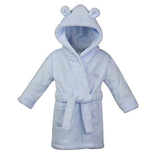 Baby Boys & Girls Unisex Dressing Gown