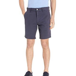 Joe's Jeans Men's The Kinetic Brixton Trouser Short