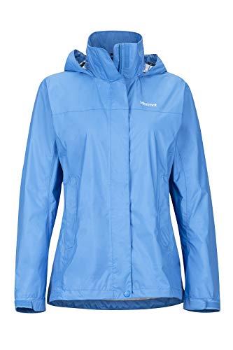 Marmot Women's Precip Jacket, Lakeside, X-Large