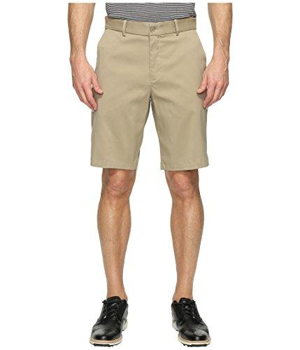 Nike Men's Flex Core Golf Shorts, Khaki/Khaki