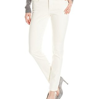 NYDJ Women's Alina Legging Super Sculpting Jeans