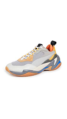 PUMA Select Men's Thunder Spectra Sneakers