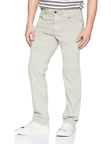 Joe's Jeans Men's Brixton Straight and Narrow, Mancini