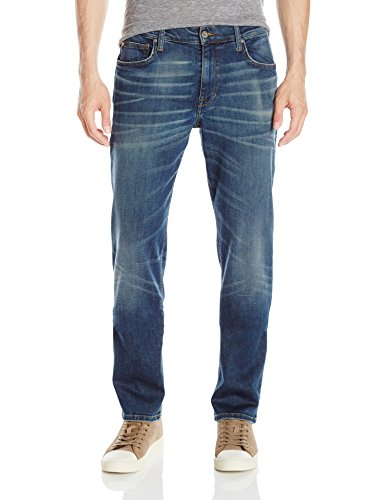 Joe's Jeans Men's Eco-Friendly Brixton Straight and Narrow Jean
