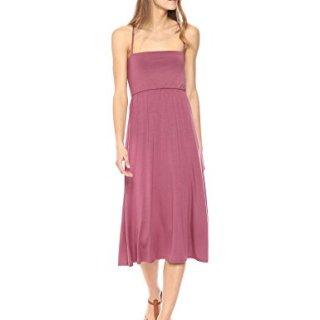 Rachel Pally Women's April Dress, Dahlia S