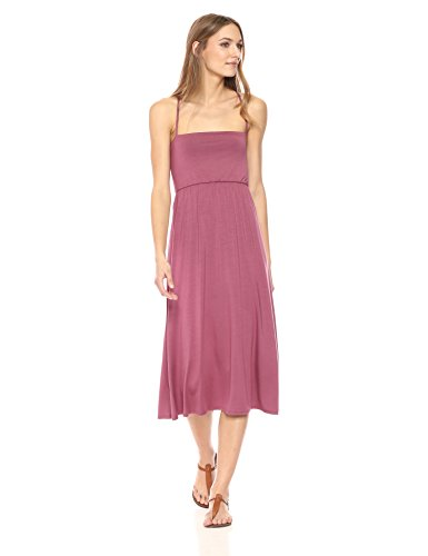 Rachel Pally Women's April Dress, Dahlia S