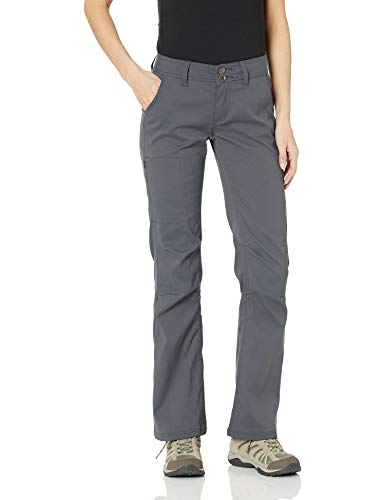prAna Women's Regular Inseam Halle Pant