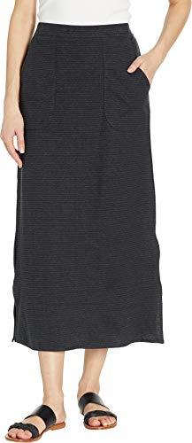 prAna Women's Tulum Skirt Black X-Small