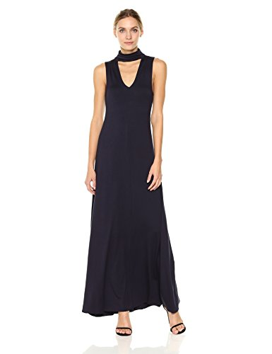 Rachel Pally Women's Alair Dress, Blueprint, M