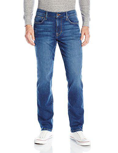 Joe's Jeans Men's Brixton Straight and Narrow in, Bradlee, 34
