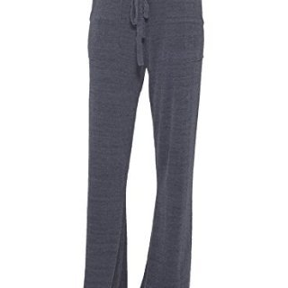 Barefoot Dreams CozyChic Ultra Light Women's Lounge Pant