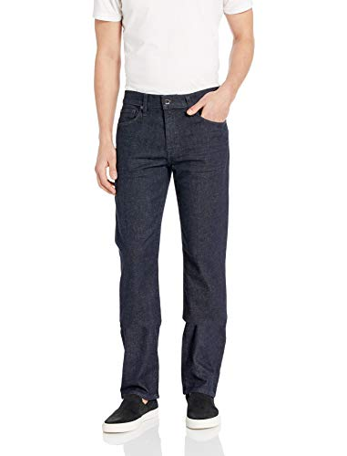 Joe's Jeans Men's Classic Fit Straight Leg Jean