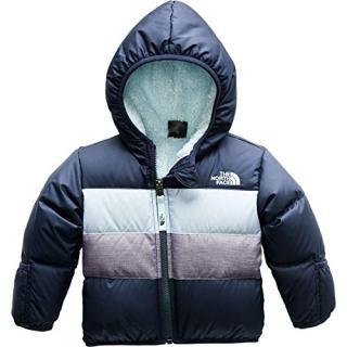 The North Face Kids Unisex Moondoggy 2.0 Down Jacket