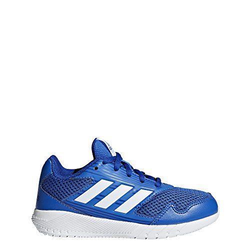 adidas Kids' Altarun, Blue/White/Collegiate Royal