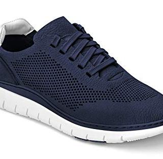 Vionic Women's Fresh Joey Lace-up Sneaker- Lades Light Weight Walking