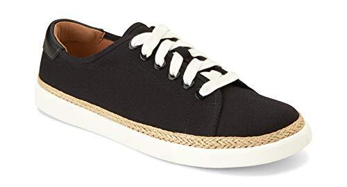 Vionic Women's Sunny Hattie Lace-up Sneaker