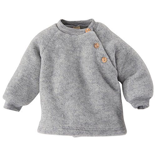 EcoAble Apparel Baby Toddler Ultra Warm Sweater