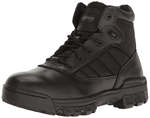 Bates Women's 5 Inches Enforcer Ultralit Sport Boot,Black