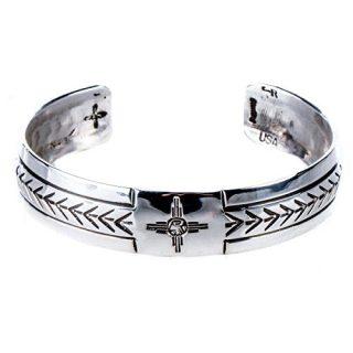 TSKIES: Bracelets for Women .925 Sterling Silver Bracelets