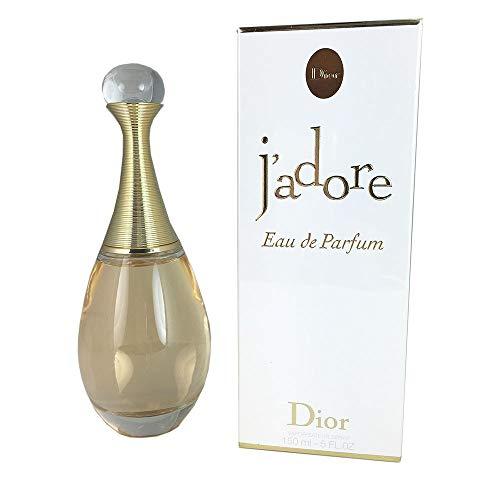 Christian Dior J'adore By Christian Dior for Women Eau De Parfum Spray