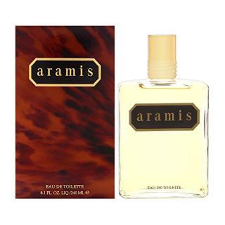 Aramis Eau de Toilette For Him 8.1 oz