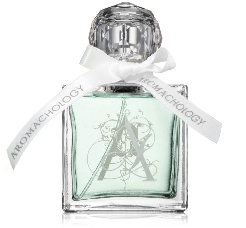 AROMACHOLOGY Eau de Parfum Spray