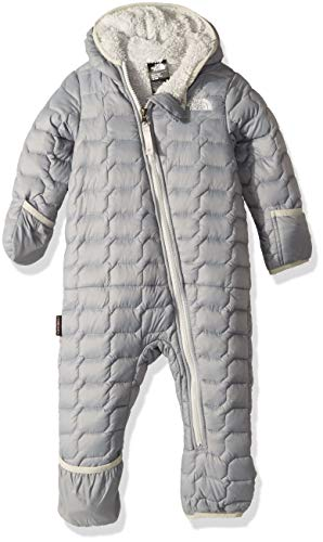 The North Face Kids Unisex Thermoball¿ Bunting