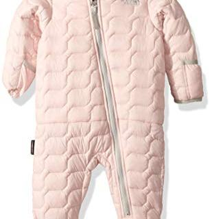 The North Face Kids Unisex Thermoball¿ Bunting (Infant)