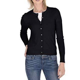 Cashmeren Women's 100% Pure Cashmere Classic Knit Soft