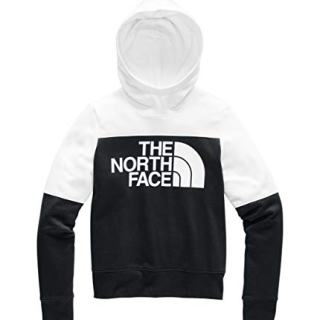 The North Face Women's Drew Peal Pullover Hoodie