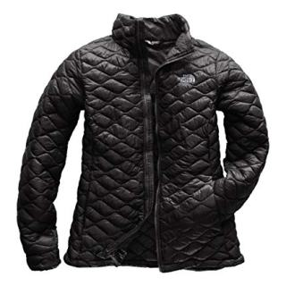 The North Face Women Thermoball Full Zip