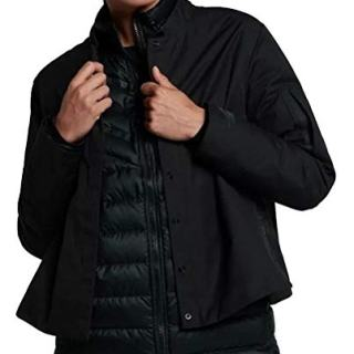 Nike Sportswear Women's Aeroloft 3-in-1 Down Fill Jacket