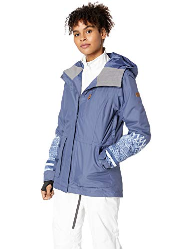Roxy Snow Junior's Andie Snow Jacket