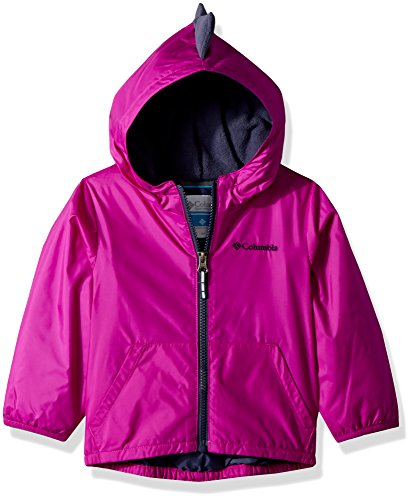 Columbia Kids & Baby Toddler Kids Kitterwibbit Jacket