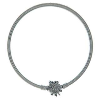 Pandora Fireworks Limited Edition Bangle Bracelet